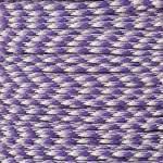 Plasma Purple 550 Paracord