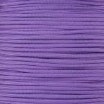 Purple 550 Paracord