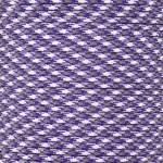 Purple/Passion 550 Paracord