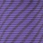 Purple Rain 550 Paracord