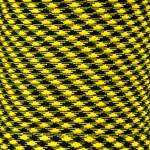 Stryper 550 Paracord