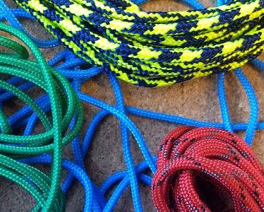 cord types