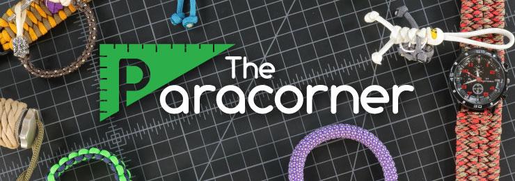 The paracorner title image