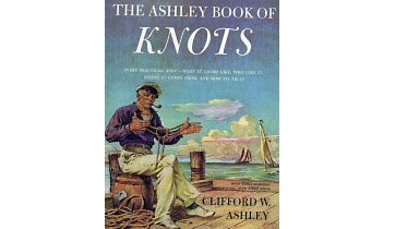 Ashley Book of Knots