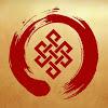 Weavers of Eternity's YouTube Channel